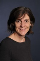 Dr Louise Fleming