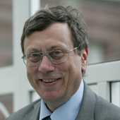 Professor Andrew Bush