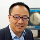 078331cc251 Dr Tom Wong